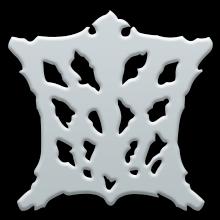 FFXIV Leatherworker Icon