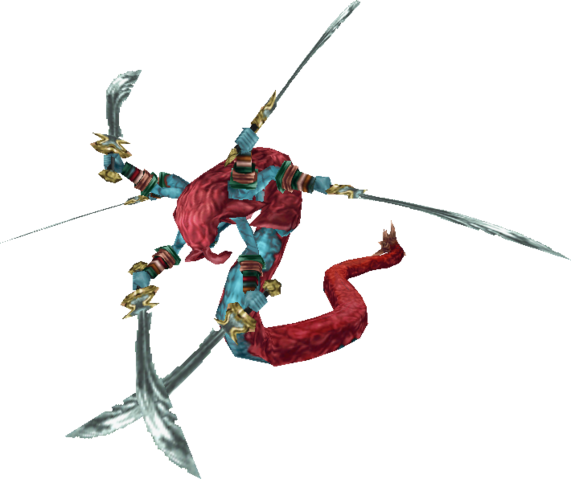 Plik:Maliris-ffix-battle.png