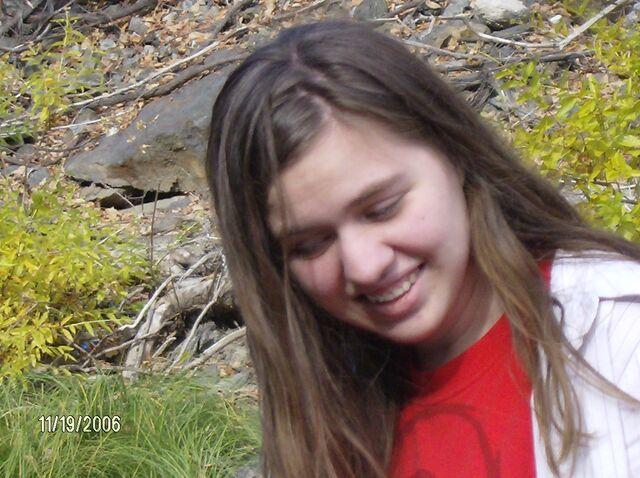 File:11-19-06 Yosemite 182.jpg