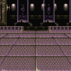 Battle background 2 (GBA).
