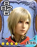 307b Ace