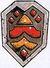 FFMQ Steel Shield Artwork