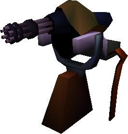 File:Quick-Machine-Gun-FF7.png
