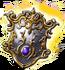 FFBE Aegis Shield
