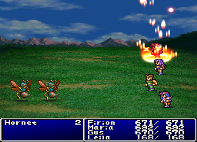 File:FFII Berserk1 PS.png