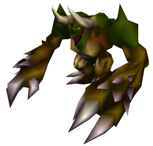 File:Grand Horn FF7.png