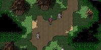 Moogle Village (Final Fantasy V)