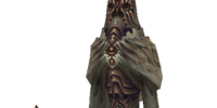Evil Spirit (Final Fantasy XII)
