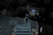 FFIV iOS Lunar Subterrane