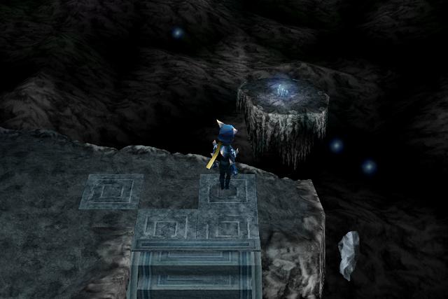 File:FFIV iOS Lunar Subterrane.png