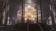 Gods-Sanctum-LRFFXIII
