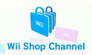 Wii Shop logo.PNG