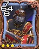 413c Zazarg