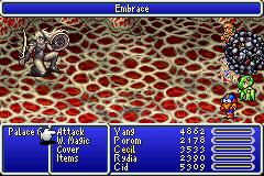 File:FFIV Embrace.png