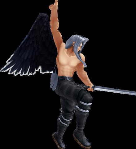 File:SephirothEX Alt.png