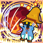FFAB Doomsday - Vivi Legend UR.png