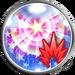 FFRK Healing Wind FFIV Icon