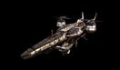 FFRK Ultima Weapon Dungeon FFVII