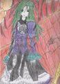 Thumbnail for version as of 04:41, September 21, 2010