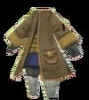 FF4HoL Gunner's Cloak