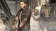 Gladiolus-E3-2013-Trailer