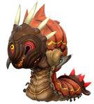 Sandworm World of Final Fantasy.jpg