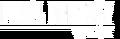 Miniatură pentru versiunea din 10 aprilie 2012 05:59