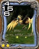334b Hurkan