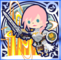FFAB Launch - Lightning Legend SSR+.png