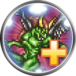FFRK Buddy Combination Icon