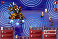 FFVI Android Rippler