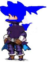 File:Blue Dragoon.jpg