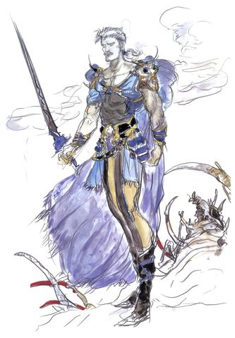 File:Dorgann Artwork.jpg
