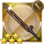 FFRK Dalmascan Army Sword FFXII