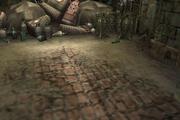 Nalbina-dungeons3-ffxii