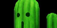 Cactuar (Final Fantasy IX)