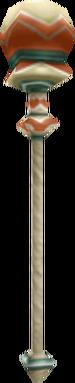 HealingRod-ffix-rod