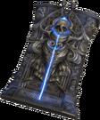 LRFFXIII Abyss Gate