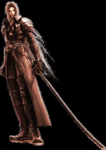 File:Sephiroth CG.png
