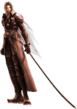 Sephiroth CG.png