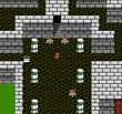 FFII Fynn Castle NES.png