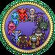 FFV-iOS-Ach-Dimensional Assassins