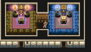 Gaia Magic Shop
