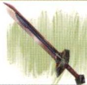 File:Broadsword FFIX.png