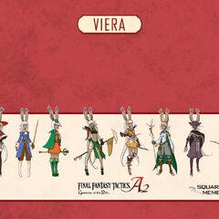 Viera Jobs<br /><a  class=