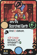 File:Scorched Earth (Card).PNG