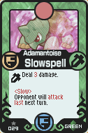 File:Slowspell (Card).PNG