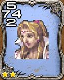 052b Rosa