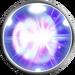 FFRK Hammer Blow Icon