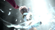 Lightning-Transform.png